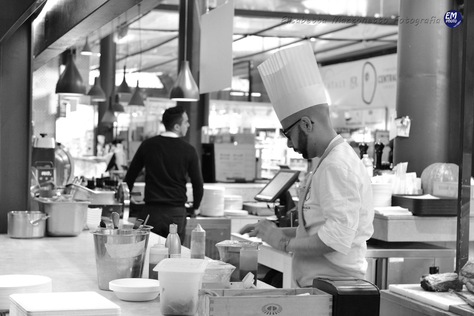 Mcf mercato centrale firenze shootfood a food photography project - Scuola di cucina firenze ...