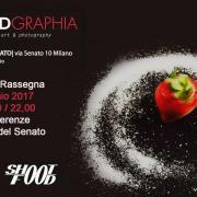 opening Foodgraphia