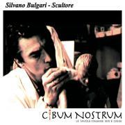Silvano Bulgari a Cibum Nostrum